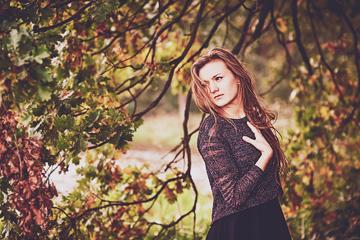 oferta_4k_fotografia_portretowa_czestochowa_04